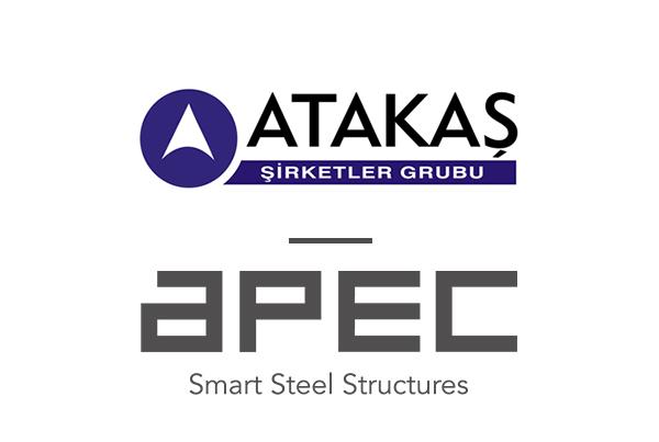 Atakas Project - Projeler