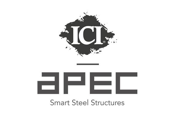 ICI Project - Projeler