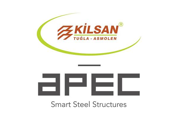Kilsan Projesi - Projeler